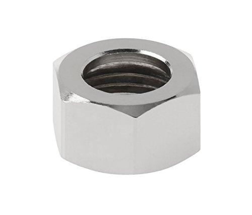 KOHLER K-32751-RP Metal Nut