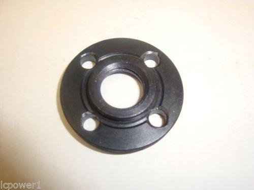 HOM 039028001001 Ryobi AG402 AG452K AG453 Angle Grinder Clamp Nut