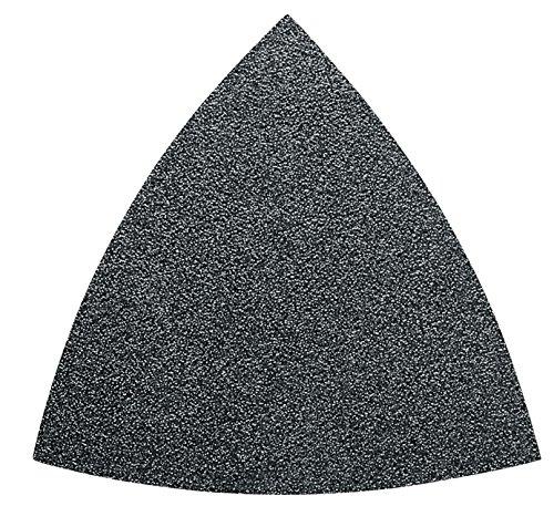 Fein 63717081018 40 Grit Velcro Sandpaper 50-Pack