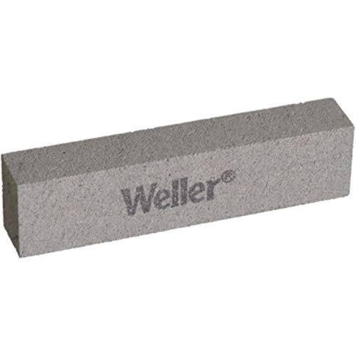 Weller Soldering Tips Polishing Bar For Cleaning Pack of 2