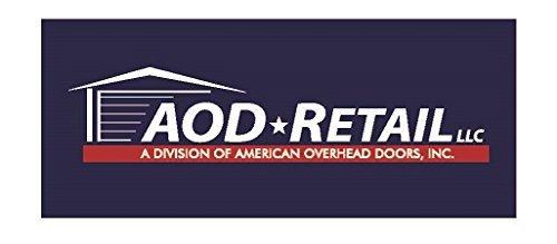 Go Outdoor 6200Z Precision Sealed Bearing Garage Door Rollers Model Aod-Roller The Best Made Tools Outdoor Store 10 Piece