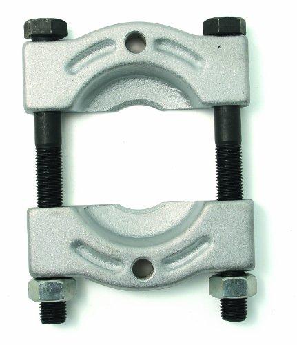 CTA Tools 8065 Large Bearing Separator Tool