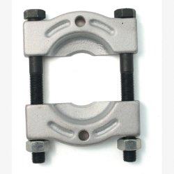 Large Bearing Separator - 4 - 6 tool industrial