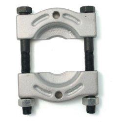 Large Bearing Splitter tool industrial