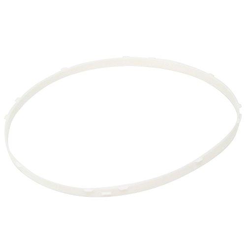 Estate WP3394509X Dryer Parts Ring Bearing