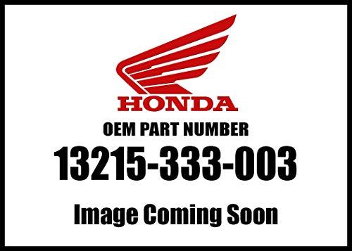 Honda 13215-333-003 Bearing A Conn Rod