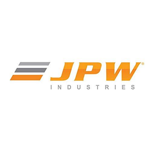 JPW Rod Bearing Guide Lower 10X70Mm 6286254