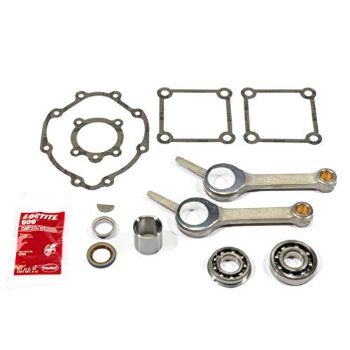 OEM Rod Bearing Kit for 2475 Compressor