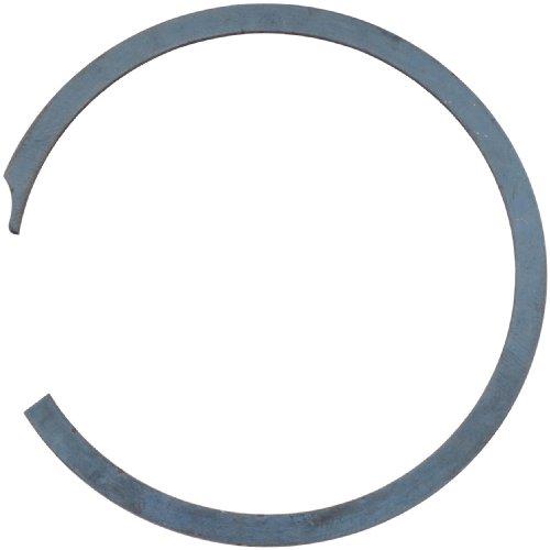 Eastern Performance Sprocket Shaft Main Bearing Retaining Rings A-35114-02