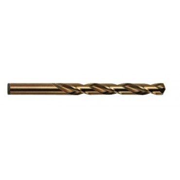 American Tool HN63129 Drill Cobalt Straight 2014 in Shank 135 Degree