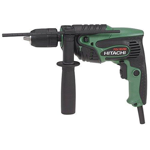 Drill Hitachi FDV16VB2U3