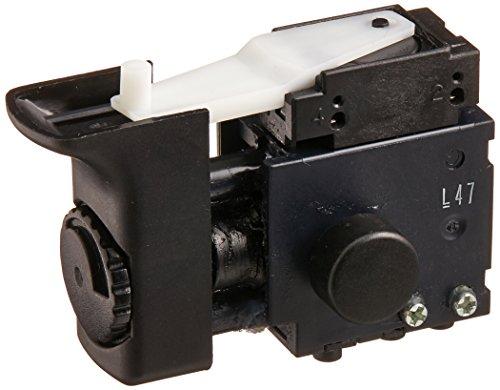 Hitachi 321632 Switch D10VH DV16V FDV16VB2 Replacement Part