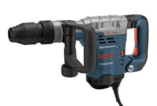 Bosch 11321EVS SDS-Max Demolition Hammer by Bosch