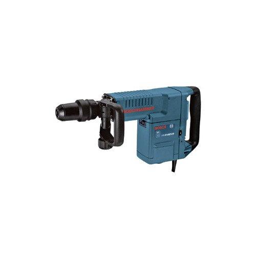 Factory-Reconditioned Bosch 11316EVS-46 14 Amp SDS-Max Demolition Hammer