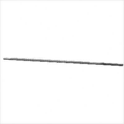 Nicholson 01633 2 Pack 6 X 532 Spiral Cut Chainsaw File