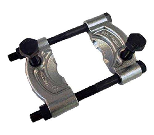 BS-1 Bearing Separator