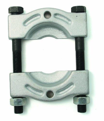 CTA Tools 8150 6-Inch Bearing Separator