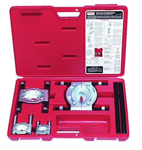 Stanley Proto J4390B -Ease Bearing Separator Set