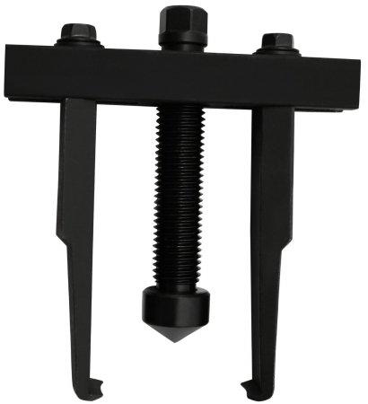 CTA Tools CTA-8494 Thin-Jaw Bearing Remover