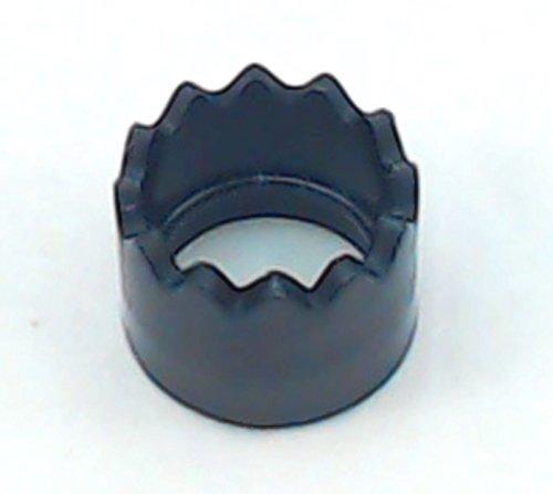 KitchenAid Food Processor Bearing Support AP5330635 PS3506129 W10451327