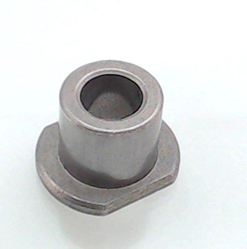 KitchenAid Stand Mixer Front Bearing AP4356156 PS2338652 W10170080