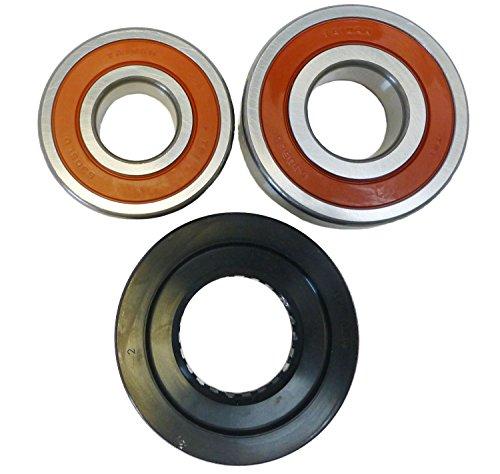 LG Kenmore Front Load Washing Machine Bearing Seal kit
