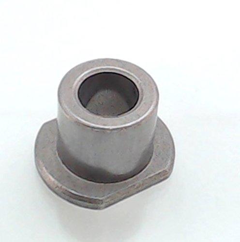 N KitchenAid Stand Mixer Front Bearing AP4356156 PS2338652 W10170080