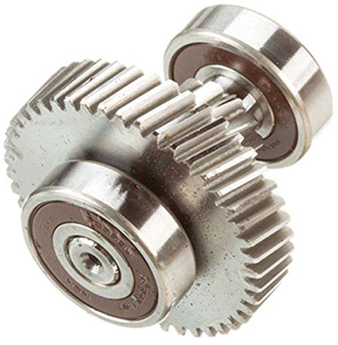 Ridgid 62022 1St Intermediate Gear with Bearing