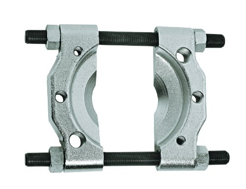 Stanley Proto J4332 -Ease Gear And Bearing Separator