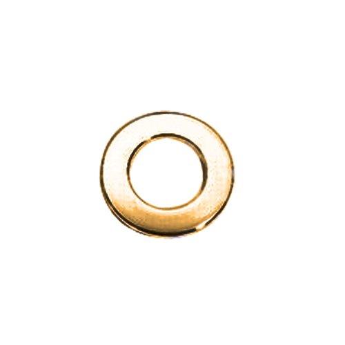 American Standard 9860200099 Jet Trim Ring Kit Polished Brass