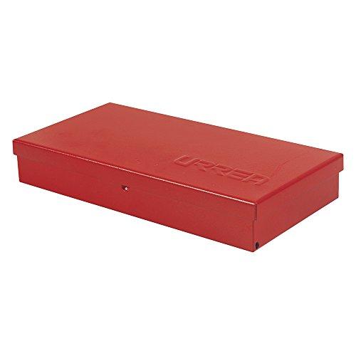 Urrea 4725 96 X49 X 15-Inch Metal Toolbox