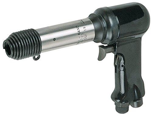 Ingersoll Rand AVC13A1 Rand Pneumatic Rivet Gun 14 Rivets