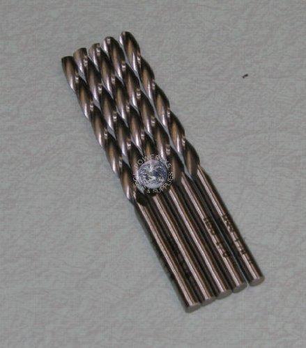 Senco SS-14v Spiral Saw 18 Drywall Bits - EA0132