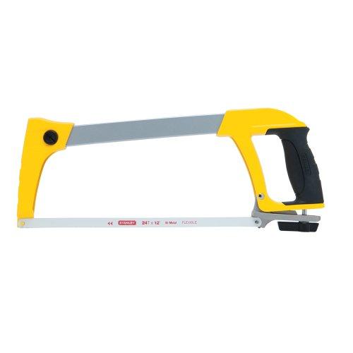Stanley STHT20140 Tubular Frame High Tension Hacksaw
