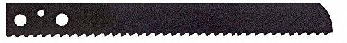 24 Tempered Power Hacksaw Blade 14 Teeth per Inch