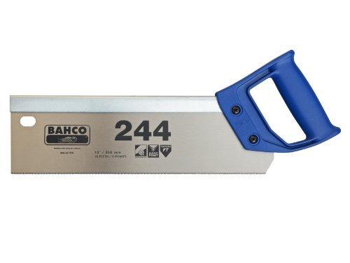 Bahco 24412TEN Tenon Saw 12-inch by Bahco