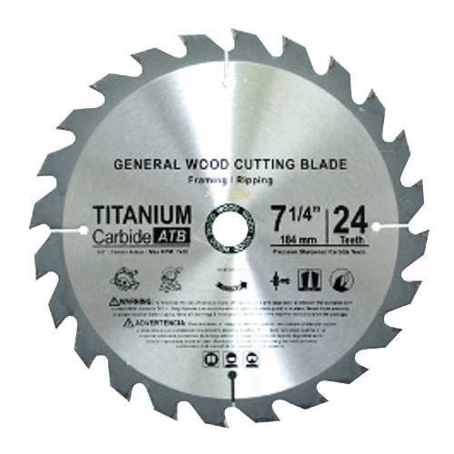 General Purpose TCT Saw Blade C2-P 12 Diameter 60 Tooth