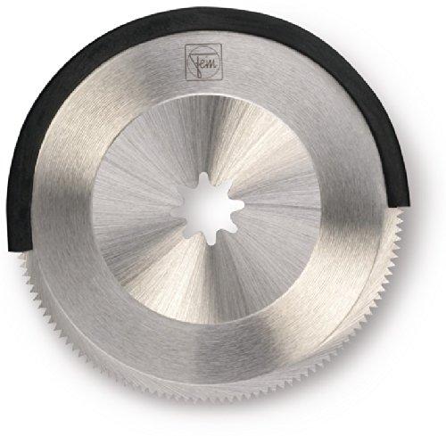 Fein 6-35-02-154-01-0 High Speed Steel Saw Blade 1-Pack