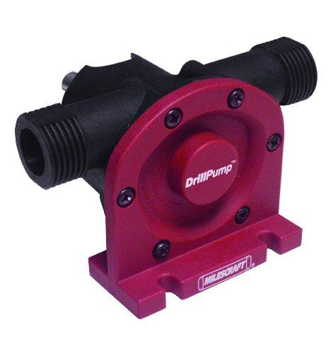Milescraft Inc 1314 Drill Pump 750