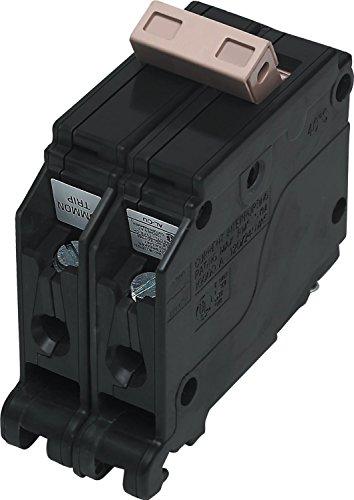 Cutler Hammer CH220 Circuit Breaker 2-Pole 20-Amp