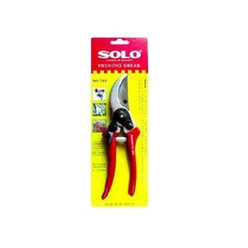 Solo 748 8 Inch Shear Pruner