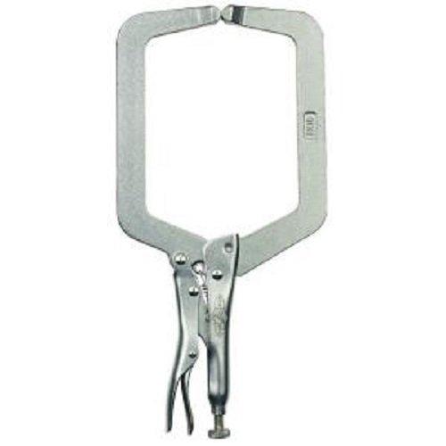 Vise-Grip T9DR Locking C-Clamps