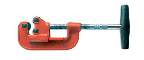 Wheeler Rex 2690 18 - 2 Steel Pipe Cutter