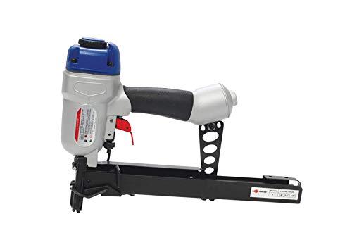Spotnails RC1016 1 Wide Corrugated Fastener Nailer Stapler NEW