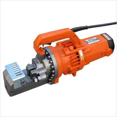 Portable Electric Heavy Duty 8 Rebar Cutter
