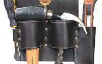 Graintex-H1458-Multi-Tool-Hammer-Holder-42.jpg