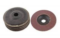 Polishing-320-100mmx16mm-Grit-Flap-Sanding-Abrasive-Wheels-Discs-5pcs-14.jpg