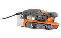 Ridgid-ZRR2740-6-5-Amp-3-in-X-18-in-Heavy-Duty-Variable-Speed-Belt-Sander-Certified-Refurbished-4.jpg
