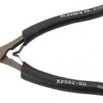 Static-Safe-Oblique-45°-Ultra-Flush-Long-Nose-Cutter-with-Ergo-Handles-44.jpg