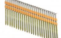 TrueSpec-HSR30131P-Tree-Island-Halsteel-10D-Framer-3-x-131-Ring-Stainless-Steel-Framing-Nails-18.jpg
